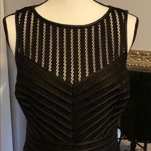 NEW RALPH LAUREN DRESS ❤️